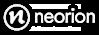 Neorion - Criação de Sites
